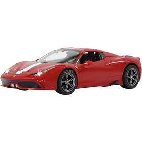 Jamara Ferrari 458 Speciale A (405066) RTR