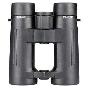 Opticron DBA VHD 10x42