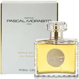 Pascal Morabito Perle Royale edp 100ml