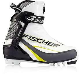 Fischer RC Skate My Style 13/14