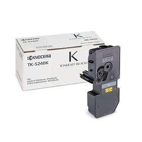 Kyocera TK-5240K (Nero)