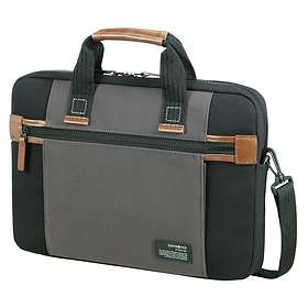 Samsonite Sideways Laptop Bag 15.6""