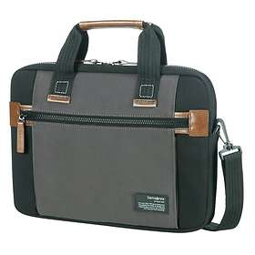 Samsonite Sideways Laptop Bag 13.3""