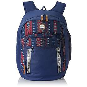 a12910c1fb Find the best price on Under Armour Men s Hustle 3.0 Backpack ...