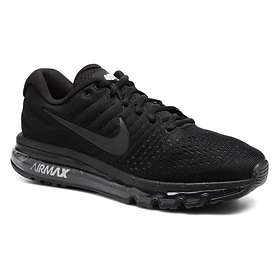 new product 9df28 e5b44 Nike Air Max 2017 (Homme)