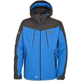 Trespass Icon DLX Ski Jacket (Herr)