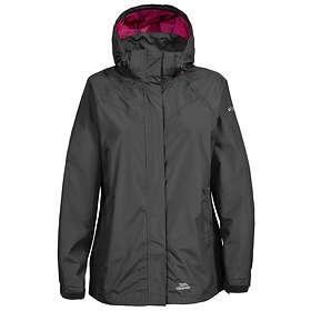Trespass Charge Jacket (Women's)