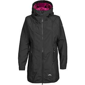 kimberly jacket svea