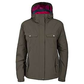Trespass Malissa Jacket (Dam)