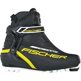 Fischer RC3 Skate 15/16