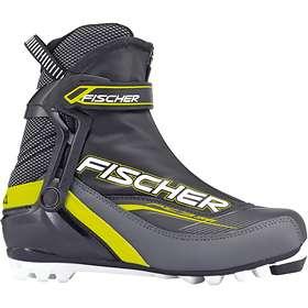 Fischer RC3 Skate 13/14