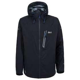 Trespass Edmont DLX Jacket (Herr)