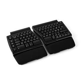 Matias Ergo Pro Keyboard for PC (Nordisk)