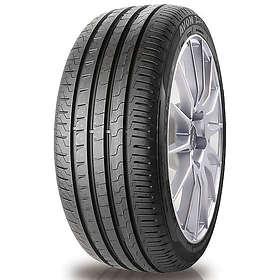 Avon Tyres ZV7 225/50 R 17 98W XL