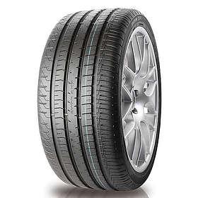Avon Tyres ZX7 255/60 R 18 112V XL