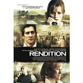 Rendition (UK)