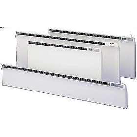 Adax PVL07ET 230V 750W (180x1050)