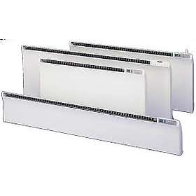Adax PVL14ET 400V 1400W (180x1740)