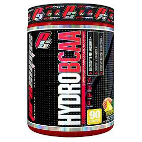 Pro Supps Hydro BCAA 0,4kg