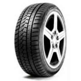 Ovation Tyres W586 215/55 R 18 95H