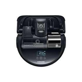 Samsung SR20K9350WK