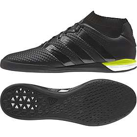 Find the best price on Adidas Ace 16.1 Primemesh ST (Men s ... 9dc45dbd8ae8