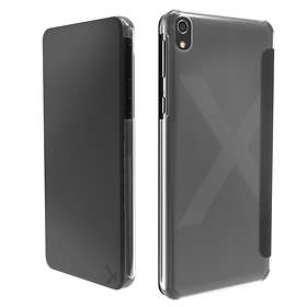 Muvit Folio Cover for Sony Xperia XZ