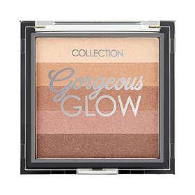 Collection Gorgeous Glow Blush