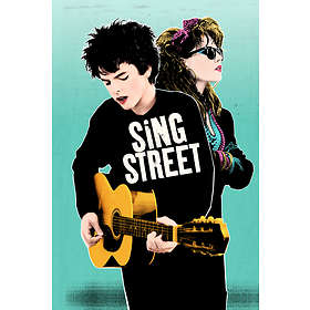 Sing Street (HD)