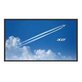 Acer DV553 (bmidv)