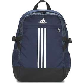aea678cf4 Find the best price on Adidas Training Power 3 Backpack Medium ...