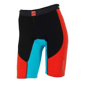 Aclima Lars Monsen Anarjohka Long Shorts (Dam)