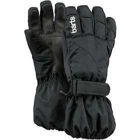 Barts Tec Glove (Junior)