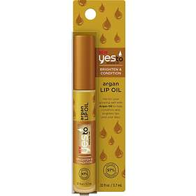 Yes To Miracle Lip Oil 3.7ml