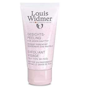 Louis Widmer Face Peeling 50ml