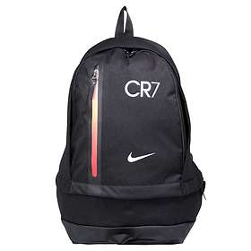 Find the best price on Nike CR7 Cheyenne Backpack