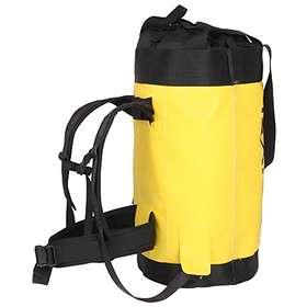 Grivel Haul Bag 30L