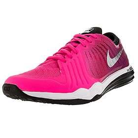 Paras hinta Nike Dual Fusion Print (Naisten)  0f238d95f1
