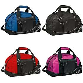 a48dda2e5397 Find the best price on Ogio Half Dome Duffel