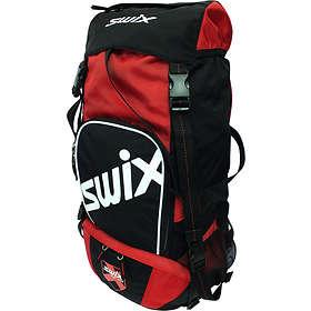 Swix Tech Pack 35L