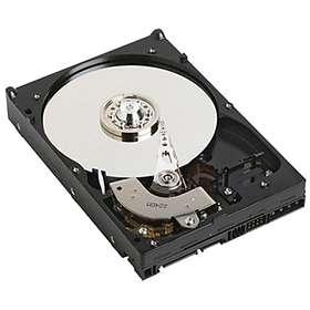 Dell 400-AMUM 2TB