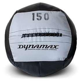 Eleiko Dynamax Atlas Medicinboll 35kg