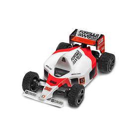 HPI Racing Formula Q32 RTR