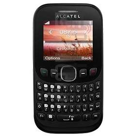 find the best price on alcatel onetouch tribe 3003g mobile phones rh pricespy co uk