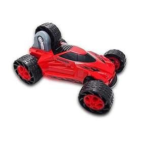 Amewi Stunt Car RTR