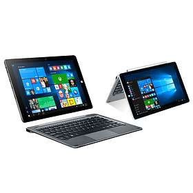 Chuwi HiBook Pro 64GB