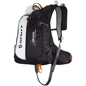 Scott Air MTN AP 20L