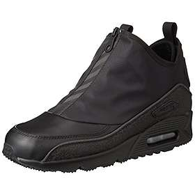 sale retailer 9f069 3d8b0 Nike Air Max 90 Utility Water Resistant Zipped Shell (Men's)
