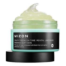 Mizon Revital Lime Mask 100ml