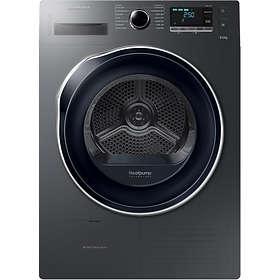 Samsung DV90K6000CX (Grey)